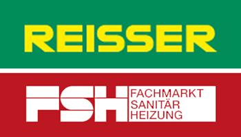 raisser-fsh